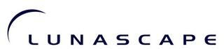 Логотип Lunascape